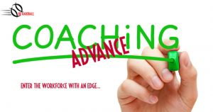 advance-coaching-text