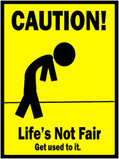 Option fair
