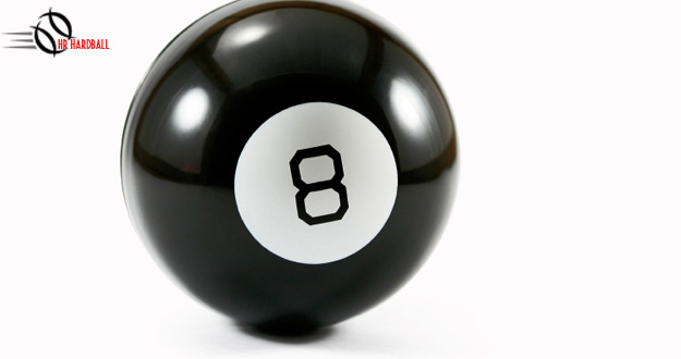 magic-8-ball