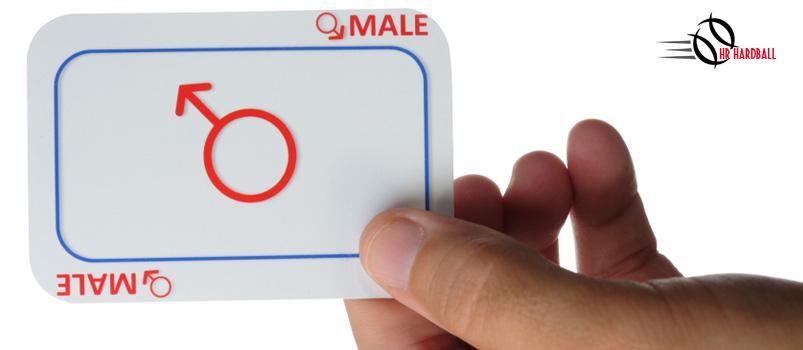 man-card