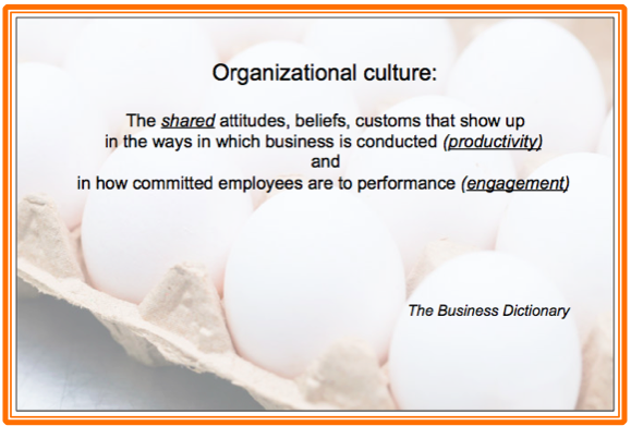 culture definition on eggs for the internal pic