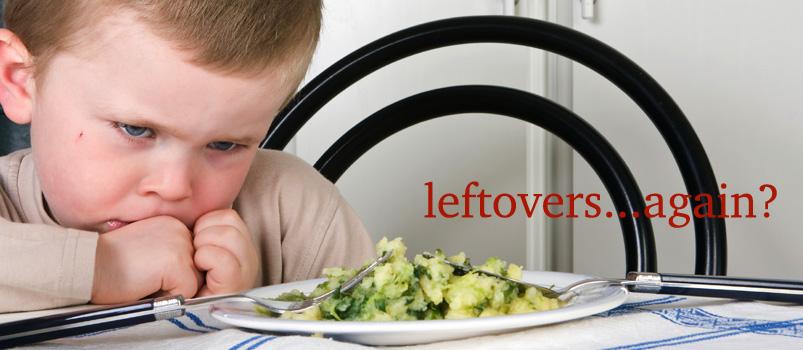 leftovers-hardball