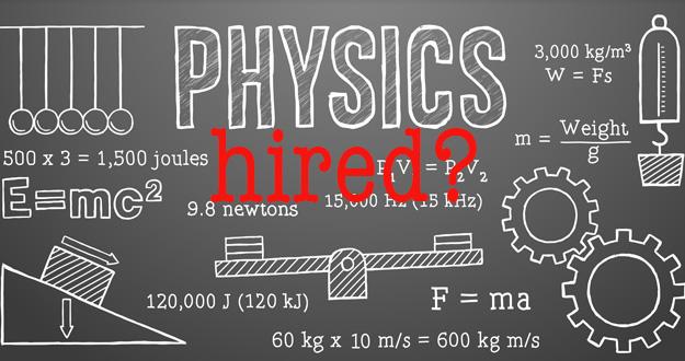 physics-chalkboard-blog-version