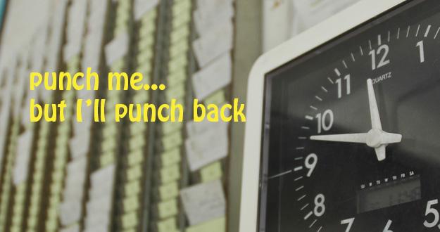 time-clock-blog